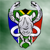 Black Mambas Anti-Poaching Unit