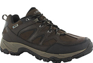 ALTITUDE TREK LOW i WP
