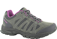 ALTO LOW WP WOMEN'S