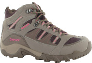 BRYCE II WP WOMEN'S