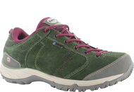EQUILIBRIO BELLINI LOW I WP WOMEN'S
