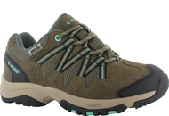 FLORENCE LOW WP WOMEN'S
