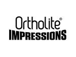 OrthoLite Impressions