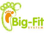 Big-Fit System