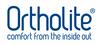 OrthoLite專業抗菌鞋墊