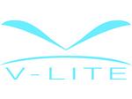 V-LITE