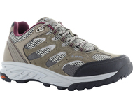 Wild-Fire Low i WP Women's