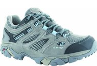 RAVUS VENT LOW WP WOMEN'S