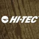 HI-TEC OBTIENE LA CERTIFICACIÓN ISO 14001 DE DIRECCIÓN MEDIOAMBIENTAL