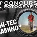 """2º CONCURSO FOTOGRÁFICO """"HI-TEC EN EL CAMINO"""""""