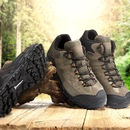 LINEA OX , LOS CROSSOVER DEL OUTDOOR