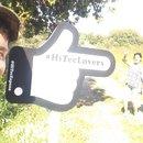 APOYANDO A NUESTROS #HiTecLovers