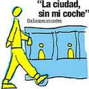 A MOVERSE SIN COCHE...EL RETO DEL 22