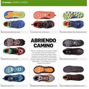 ABRIENDO CAMINO CON MEN´S HEALTH