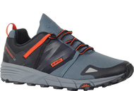 V-LITE OX-TRAIL RACER LOW