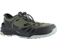V-LITE WILD-LIFE CAYMAN水陸涼鞋(男)O006570061