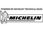 MICHLIN米其林高性能技術大底